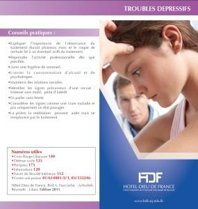 HDF Troubles Depressifs Recto