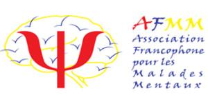 AFMM Liban